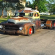 Video: Rat Rod Mini Truck