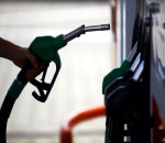 Two Truck Drivers Arrested for stealing 350 Gallons of Fuel