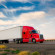 ATA announces logo and online store for Truck Driver Appreciation Week