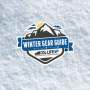 Winter Gear Guide Featured Image