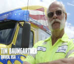 Volvo Debuts Second Season of 'Welcome to My Cab'